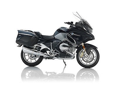 2018 BMW R1200RT for sale 200571795