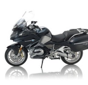 2018 BMW R1200RT for sale 200585360