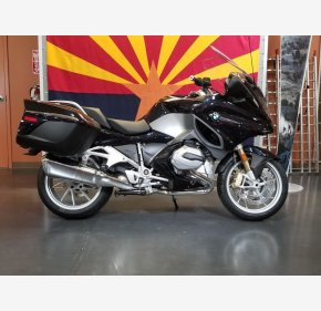 2018 BMW R1200RT for sale 200656739