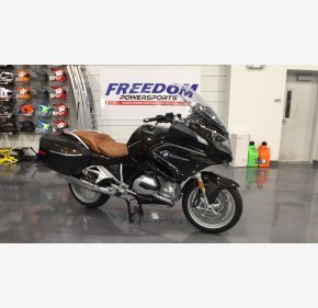 2018 BMW R1200RT for sale 200679217