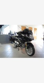 2018 BMW R1200RT for sale 200705358