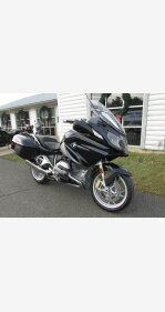 2018 BMW R1200RT for sale 200705480