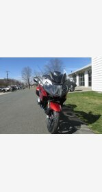 2018 BMW R1200RT for sale 200707879