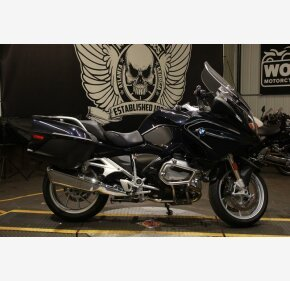 2018 BMW R1200RT for sale 200833984
