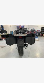 2018 BMW R1200RT for sale 200903246
