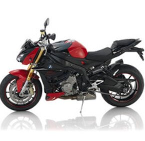 2018 BMW S1000R for sale 200550847