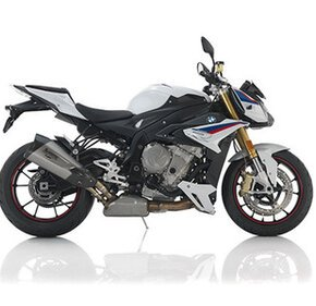 2018 BMW S1000R for sale 200571796