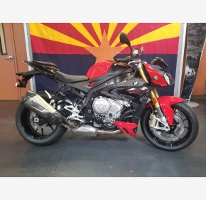 2018 BMW S1000R for sale 200587453