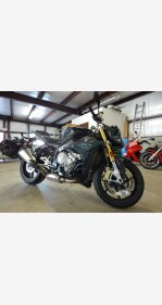 2018 BMW S1000R for sale 200709874