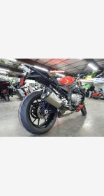 2018 BMW S1000R for sale 200719574