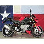 2018 BMW S1000R for sale 200973940