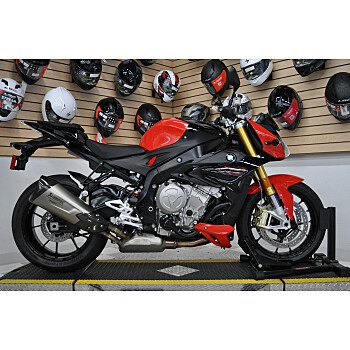 2018 BMW S1000R for sale 200976338