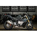 2018 BMW S1000R for sale 201075486
