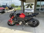 2018 BMW S1000R for sale 201116650