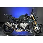 2018 BMW S1000R for sale 201181700