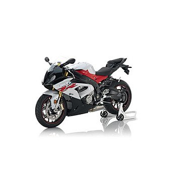 2018 BMW S1000RR for sale 200619777