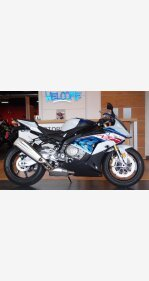 2018 BMW S1000RR for sale 200497243