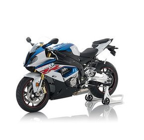 2018 BMW S1000RR for sale 200587380