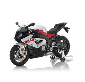 2018 BMW S1000RR for sale 200617270