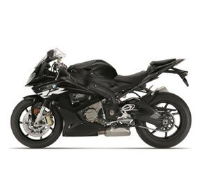 2018 BMW S1000RR for sale 200619784