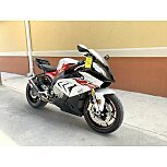 2018 BMW S1000RR for sale 201153662