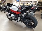 2018 BMW S1000RR for sale 201163189