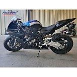 2018 BMW S1000RR for sale 201167165
