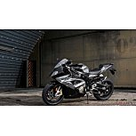 2018 BMW S1000RR for sale 201183644