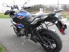 2018 BMW S1000XR for sale 200705370