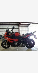 2018 BMW S1000XR for sale 200709881