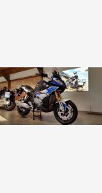 2018 BMW S1000XR for sale 200712953