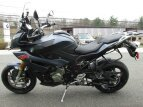 2018 BMW S1000XR for sale 200717930