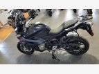 2018 BMW S1000XR for sale 200763181