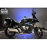 2018 BMW S1000XR for sale 201176635