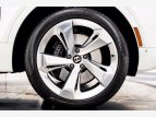 2018 Bentley Bentayga for sale 101477023