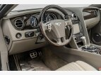 2018 Bentley Continental for sale 101590267