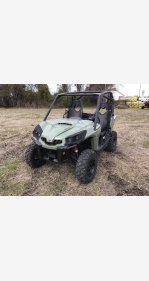 2018 Can-Am Commander 1000R for sale 200673788