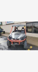 2018 Can-Am Commander 1000R for sale 200889441