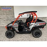 2018 Can-Am Commander 800R XT for sale 201071853