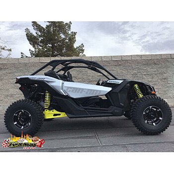 2018 Can-Am Defender for sale 200564553