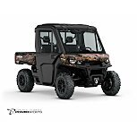 2018 Can-Am Defender for sale 200466832