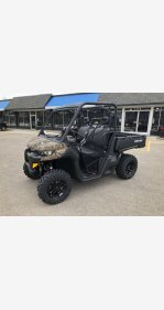 2018 Can-Am Defender for sale 200504754
