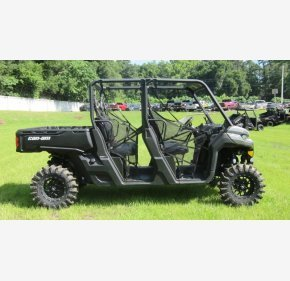 2018 Can-Am Defender HD10 for sale 200744055