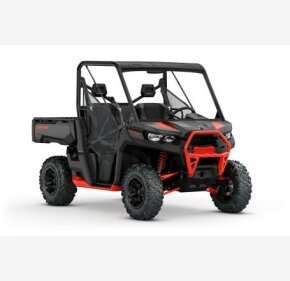 2018 Can-Am Defender HD10 for sale 200757534