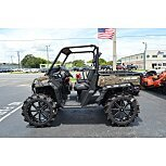 2018 Can-Am Defender for sale 200778414