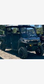 2018 Can-Am Defender HD10 for sale 200810648