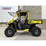 2018 Can-Am Defender X mr HD10 for sale 201055772