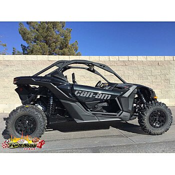 2018 Can-Am Maverick 1000R for sale 200602810