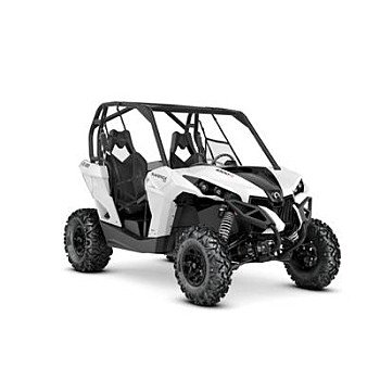 2018 Can-Am Maverick 1000R for sale 200662764