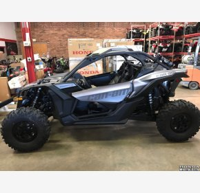 2018 Can-Am Maverick 1000R for sale 200501749